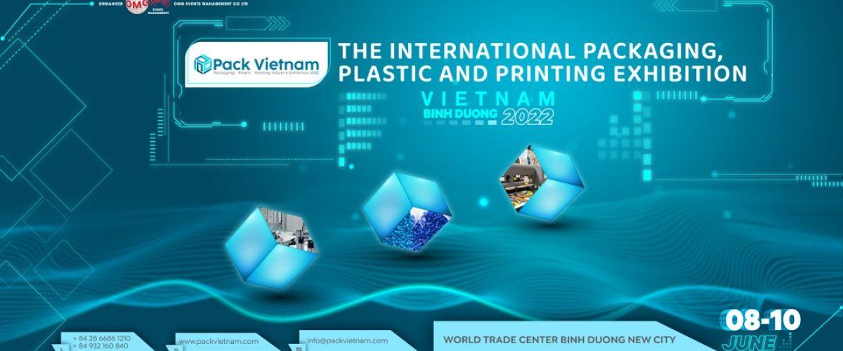 PV - PACK VIETNAM 2022