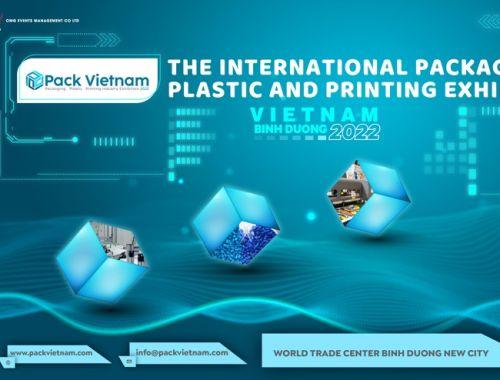 PACK VIETNAM 2022