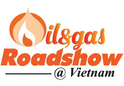 Oil & Gas Roadshow