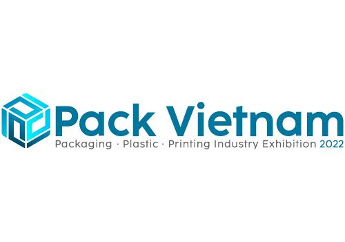 PACK VIETNAM